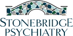 Stonebridge Psychiatry